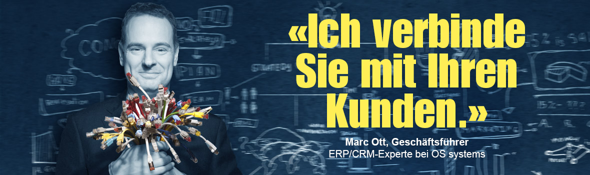 ERP-CRM_M_Ott