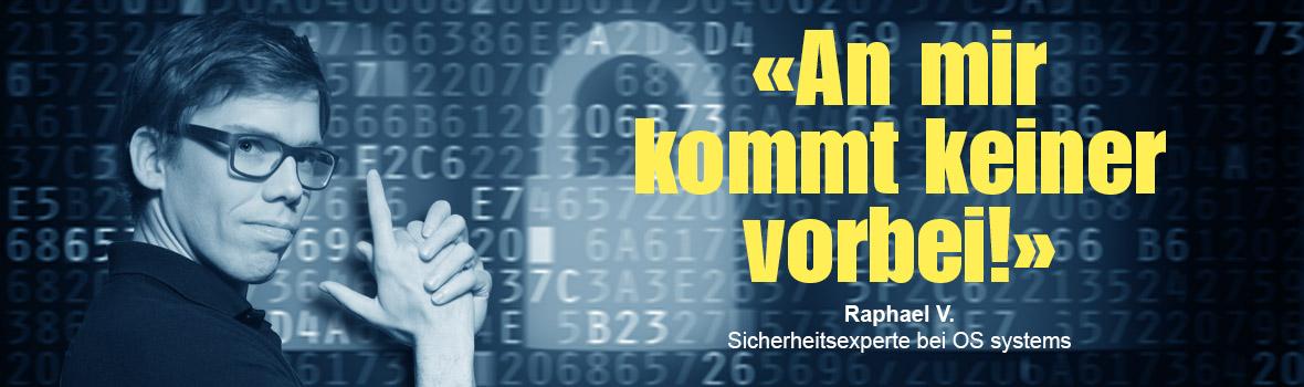 Netzwerk_und_Sicherheit_R_Vogel